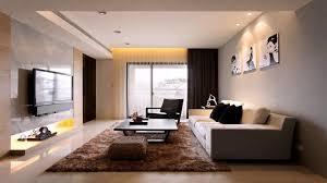 home interior design india photos small home interior design ideas india