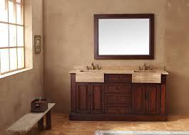 bathroom vanities designs bathroom vanities designs for gorgeous modern bathroom vanity