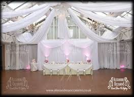 wedding backdrop images wedding event backdrop hire london hertfordshire essex