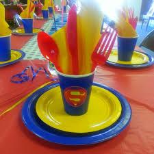 Batman Baby Shower Decorations Best 25 Superman Baby Shower Ideas On Pinterest Superhero Baby