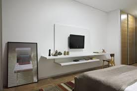 marvelous home interior photo photos best inspiration home
