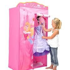 Princess Bedroom Furniture Bedroom Ideas Excellent Disney Princess Bedroom Ideas