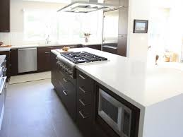 kitchen island cooktop kitchen kitchen island cooktop decor modern on cool fantastical