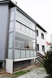 glas f r balkon glas faltfenster für balkon fenster schmidinger