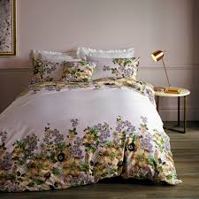 ted baker garden gem duvet cover house of fraser
