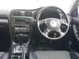 subaru legacy interior davidreilly1 1999 subaru legacygt sedan 4d specs photos