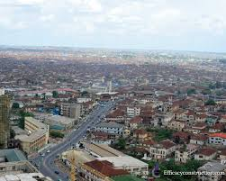 10 best places to live in nigeria today for family work and business
