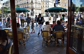 is it safe to travel to paris images European travel archives the travelling boomer jpg