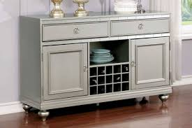 kitchen servers furniture dining room servers you can look kitchen sideboards and buffets you