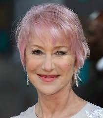 hair colour for sixty year olds hair color ideas hair color for women over 60 hair color over age