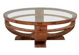 round wood coffee table rustic gallery pics for glass and wood