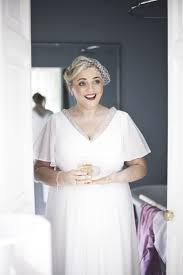 handcrafted shabby chic wedding by caroline mcnally photograhpy