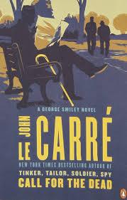 do real spies write the best spy novels minnesota public radio news