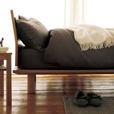 Muji Sofa Bed Review 49 Best Muji Images On Pinterest Kenya Retail And Advertising