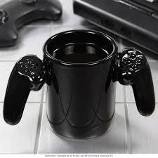 video game mugs 840