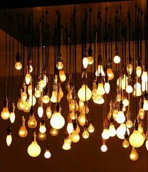 bare light bulb cover bare bulb light fixture stephanegalland com