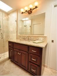 Redo Bathroom Vanity Bathroom Vanity Ideas 28 Images Need Ideas To Redo My Bathroom