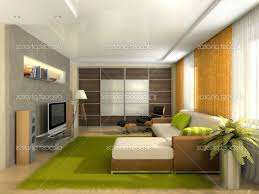 Modern Living Room Furniture Designs Living Room Packages With Tv Throughout Living Room Sets Plus Tv