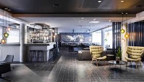 12 best hotels in reykjavik u2013 the 2017 guide