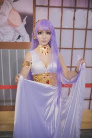 Athena Halloween Costume Buy Wholesale Athena Halloween Costumes China Athena