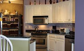 ceiling kitchen ceiling tiles ravishing best ceiling tiles for