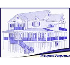 custom home design plans carolina coastal designs inc architectural designers providing