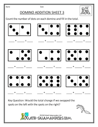 printable question dice number names worksheets dice addition worksheet free printable