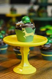 deere cake toppers deere birthday party ideas for a 3 year