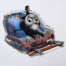 thomas the tank engine party supplies cardfactory co uk