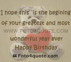 free birthday ecards free birthday ecards and wishes happy beginning foto 4 quote