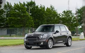 Mini Clubman Towing Capacity 2016 Mini Countryman Cooper S All4 Price Engine Full Technical