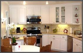kitchen cabinets in orl and o fl u2013 truequedigital info