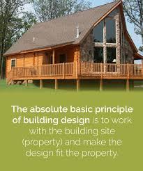 log cabin building plans build bunkhouse design your own commercial log cabin