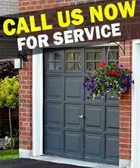 Overhead Door Model 456 Contact Us 949 456 8061 Garage Door Repair Corona Mar Ca