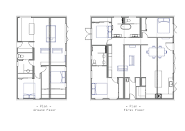 floor plans for homes u2013 modern house