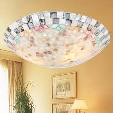 wedding home decor ceiling lights picture more detailed picture about sale