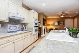 Kitchen And Bath Design Courses by 2376 Wayfarer Dr
