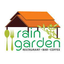 theme line jalan tikus rain garden restaurant bar coffee home george town malaysia