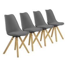 Esszimmerstuhl Ebay Kleinanzeigen Esstisch Stühle Grau Mxpweb Com