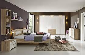 loddenkemper schlafzimmer loddenkemper macao eiche möbel letz ihr shop