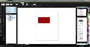 corel draw x5 trial coreldraw inverted ui coreldraw x5 coreldraw graphics suite x5