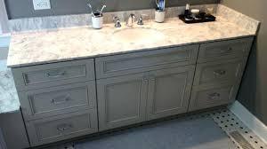 ikea kitchen cabinets in bathroom kitchen cabinets in bathroom modern bathroom cabinets in by kitchen