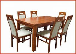 chaises salle manger but chaises salle à manger but best of chaises pour salle manger