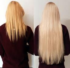 Frisuren Mittellange Haar Vorher Nachher by Frisuren Stil Haar Vorher Nachher Haare Lange Stufenschnitt