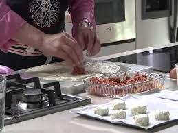 cuisine moderne recette idées recettes cuisine moderne