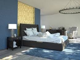 blue and gold decoration ideas gold bedroom decorating ideas blue and gold bedroom navy blue