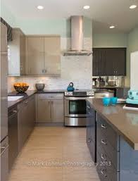 kitchen cabinets palm desert photo of elements in design redwood city ca united states