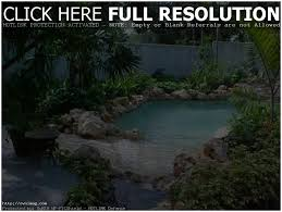 Backyards Charming Tiki Backyard Designs Backyard Tiki Hut Plans - Backyard beach design
