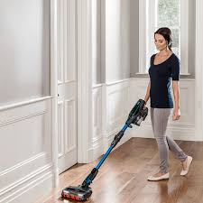 Shark Laminate Floor Cleaner Shark Duoclean With Flexology If200uk Cordless Vacuum Cleaner With