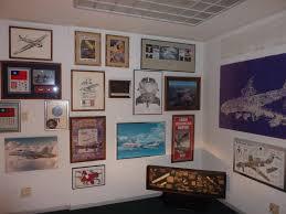Aviation Home Decor Home Decor Top Aviation Decor Home Interior Design Ideas